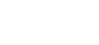 Auganic - Extra Virgin Olive Oil